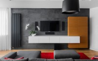 003-apartment-moscow-tikhonov-design