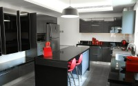 003-apartment-naqqach-roland-helou-design-hub
