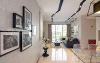 003-apartment-singapore-knq-associates
