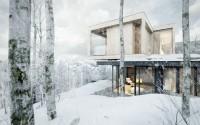 003-aspen-residence-ro-rockett-design
