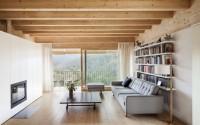 003-casa-llp-alventosa-morell-arquitectes