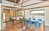 003-fenlon-house-martin-fenlon-architecture
