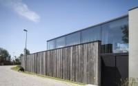 003-graafjansdijk-house-govaert-vanhoutte-architects