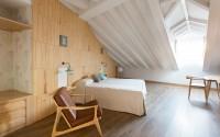 003-hotel-ayllon-lucas-hernndezgil-arquitectos