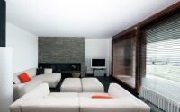 003-house-alps-urgell-arquitectes