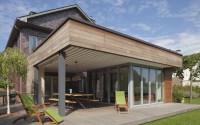 003-house-extension-kerimov-prishin-architects