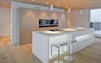 003-house-termen-matthias-werlen-architektur