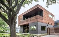 003-kipling-residence-architecture