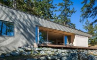 003-lone-madrone-retreat-heliotrope-architects