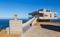 003-mirador-house-gubbins-arquitectos