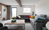 003-modern-farmhouse-doret-schulkes-interieurarchitecten
