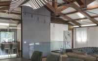 003-private-house-giammetta-architects