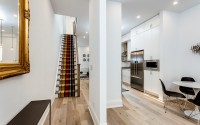 003-transitional-home-replacement-design