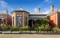 003-victorian-home-renovation-moloney-architects