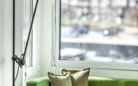 004-apartement-marcellis-pierre-noirhomme