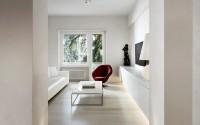 004-apartment-carola-vannini