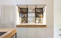 004-apartment-ifub