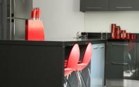 004-apartment-naqqach-roland-helou-design-hub