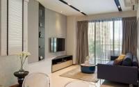 004-apartment-singapore-knq-associates