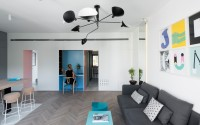 004-apartment-tel-aviv-maayan-zusman-interior-design