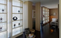 004-apartment-york-oda-architecture
