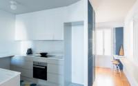 004-casa-eullia-cavaa