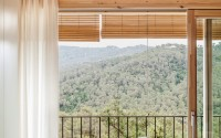 004-casa-llp-alventosa-morell-arquitectes