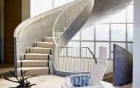 004-coronado-residence-island-architects