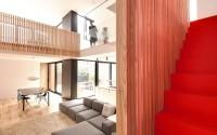 004-de-gasp-house-la-shed