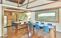 004-fenlon-house-martin-fenlon-architecture