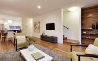 004-home-in-seattle-by-dwell-development
