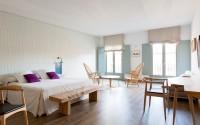 004-hotel-ayllon-lucas-hernndezgil-arquitectos