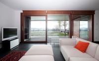 004-house-alps-urgell-arquitectes