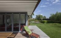 004-house-extension-kerimov-prishin-architects