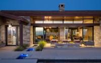 004-house-san-diego-bruce-peeling-architect