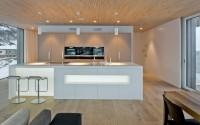 004-house-termen-matthias-werlen-architektur