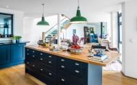 004-house-wells-batterham-matthews-architects