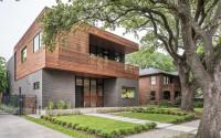 004-kipling-residence-architecture