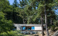 004-lone-madrone-retreat-heliotrope-architects