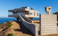 004-mirador-house-gubbins-arquitectos