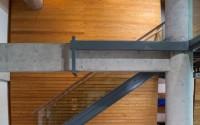 004-parc-loft-2c-design