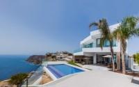 004-seafront-villa-incommunstudio