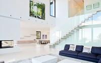 004-son-vida-1-concepto-arquitectura
