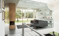 004-villa-paul-de-ruiter-architects
