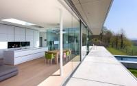 004-villa-paul-de-ruiter-architects