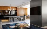 005-ahz-house-ziz-arquitetura