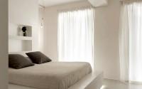 005-apartment-carola-vannini