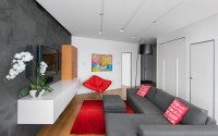 005-apartment-moscow-tikhonov-design