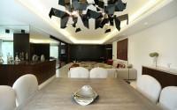 005-apartment-naqqach-roland-helou-design-hub