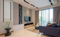 005-apartment-singapore-knq-associates